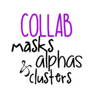 Store Collaborations Mask, Aphas