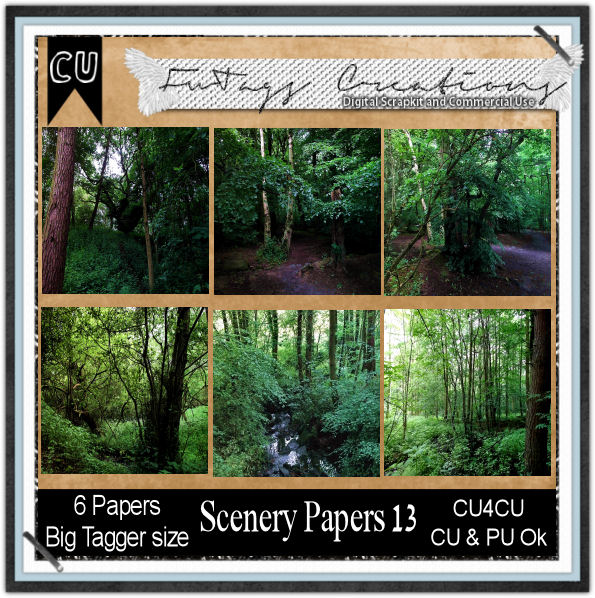 CU scenery papers 13
