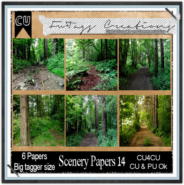 CU scenery papers 14