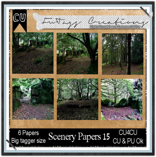 CU scenery papers 15