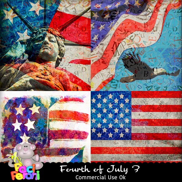 Fourth of July 3