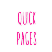 BIBI QUICKPAGES