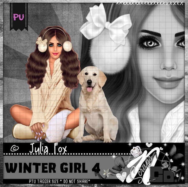 WINTER GIRL4