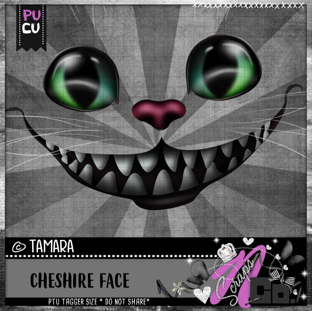 Cheshire FACE