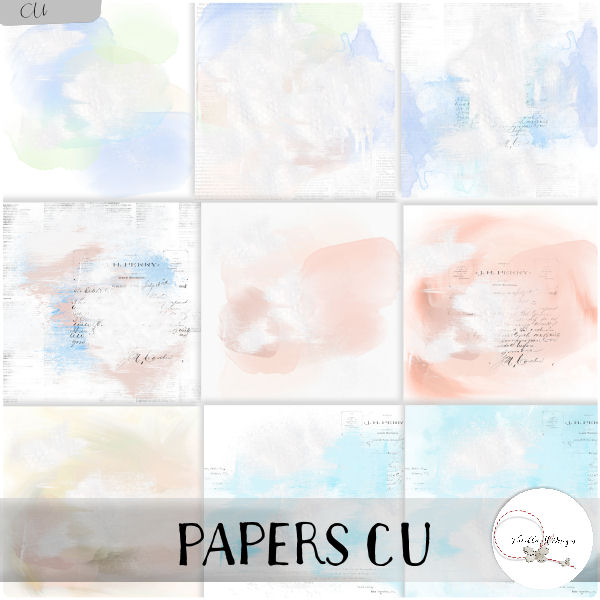 Papers CU