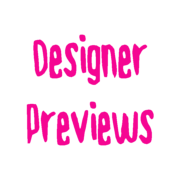 Bibi Designer Previews-Template